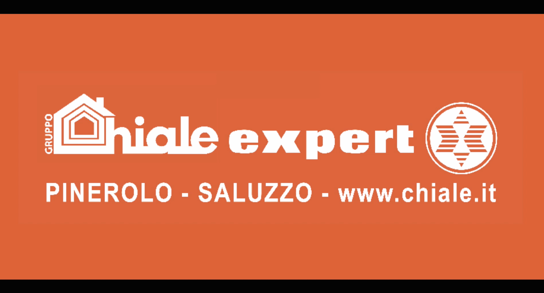 Chiale Expert
